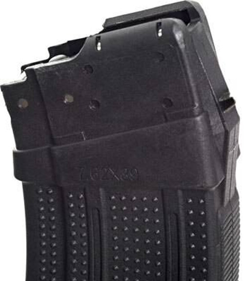 Pro Mag Pro Mag Magazine Ak-47 7.62x39 - 30-rounds Steel Lined Black