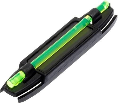 Hiviz Hiviz Bird Buster Shotgun - Front Sight Magnetic Set