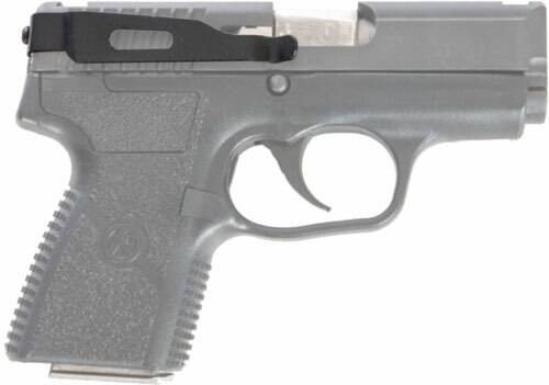 Techna Clips Techna Clip Handgun Retention - Clip Kahr Right Side