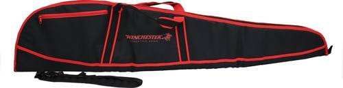 Winchester Winchester Rifle Case 46 and - Sling W/swivels Accy Kit