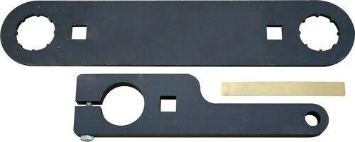Wheeler Wheeler Action Wrench - For Savage 110 And 10 Series