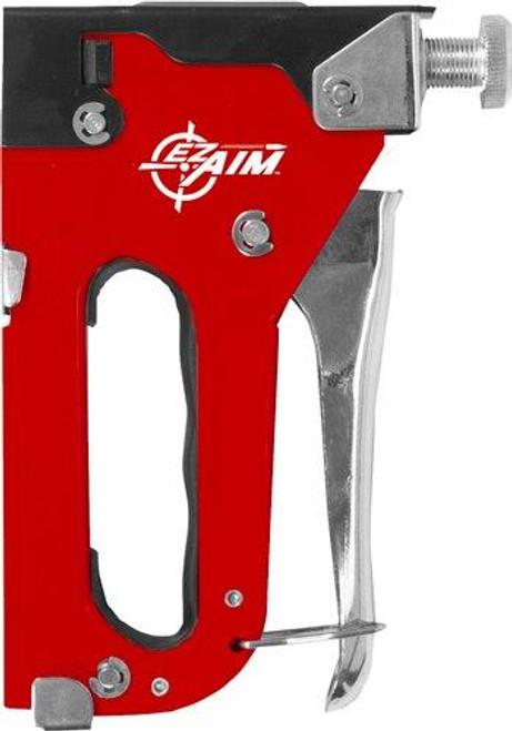 Allen Allen Staple Gun - Great For Paper Target Hanginless