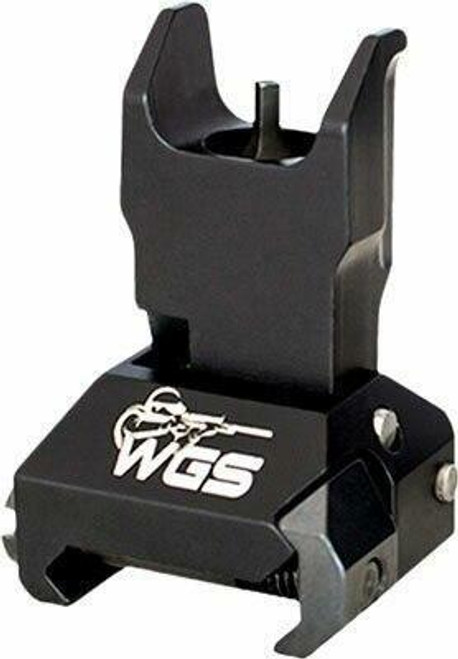 Williams Gunsight Co Williams Fire Sight Folding - Front Sight Only For Ar-15