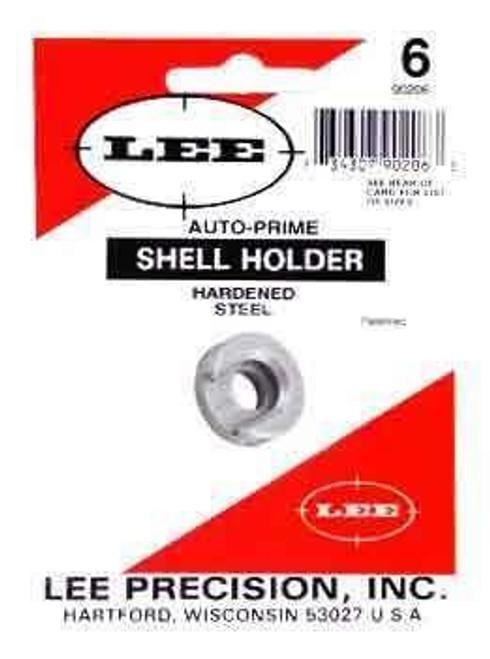 Lee Lee A-p Shellholder #6 -