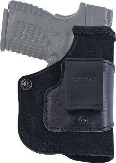 Viridian Galco Holster Stow-n-go - Reactor Ser W/ecr Ruger Lcp