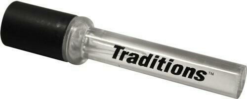 Traditions Traditions Bore Light Led - Muzzleloader .50cal Plus