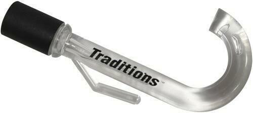 Traditions Traditions Bore Light Led - Multi-purpose All Caibers