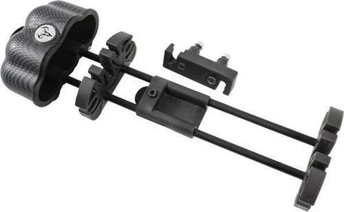 Traditions Traditions Quiver Xbr Holds 5 - Arrows For Xbr Arrow Launcher