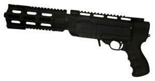 Pro Mag Pro Mag Archangel Pistol Kit - For Ruger Charger 10/22