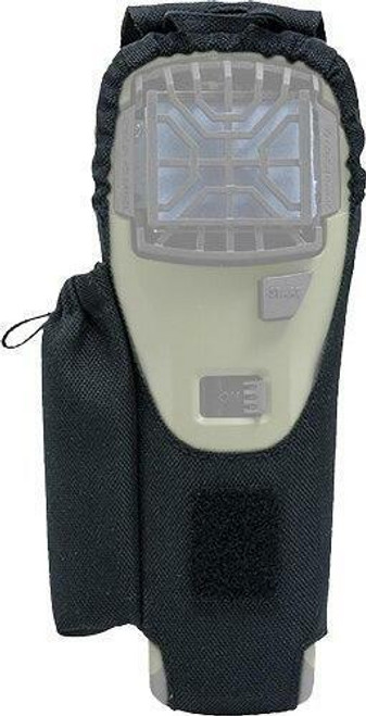 Thermacell Holster/case For - Portable Repeller Black