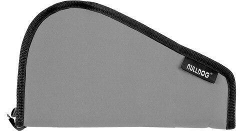 Bulldog Bulldog Pistol Case 18 Grey - No Handles