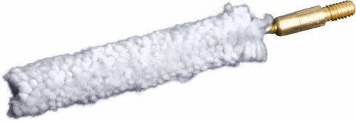 Breakthrough cleaning Breakthrough Cotton Mop - .40 Cal