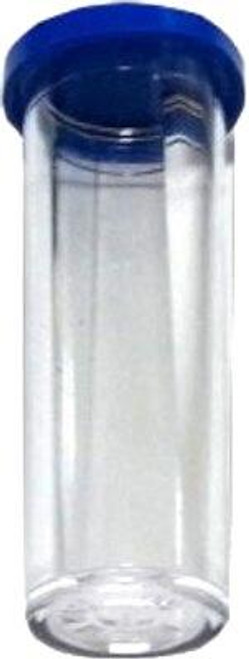 Beretta Beretta Choke Tube Case For 1 - Choke Tube Flush Clear
