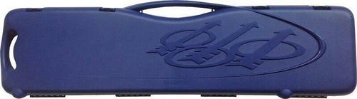 Beretta Beretta Hard Case For A300 - Outlander Shotgun Blue Plastic