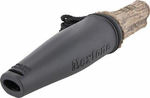 Flextone Calls Flextone Buck Collector Plus - Grunt and Snort Wheeze Call