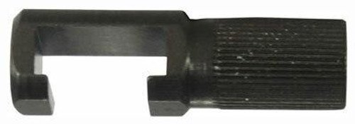 Grovtec Grovtec Hammer Extension For - Ruger Blackhawk Handr Topper