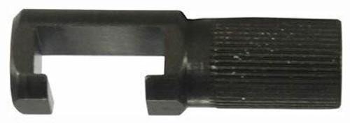 Grovtec Grovtec Hammer Extension For - Browning Blr 1981-1991 No 1992