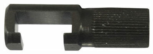 Grovtec Grovtec Hammer Extension For - T/c Contender and Sandw 29