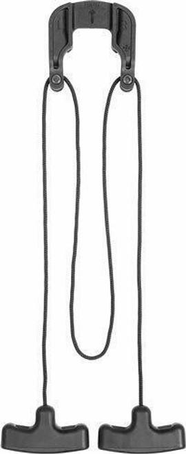 Ten Point Tenpoint Crossbow Cocker - Rope Sled