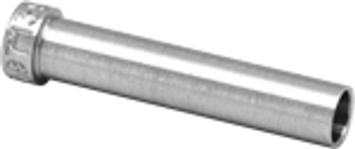 Hornady Hornady A-tip Seating Stem - 6mm .243 100gr