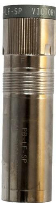 Beretta Beretta Mobilchoke Victory - 12ga Light Full Extended 1