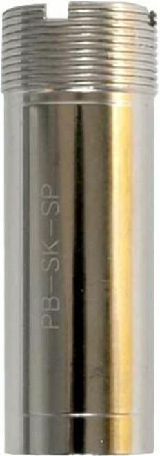 Beretta Beretta Mobilchoke Choke Tube - 20ga Full
