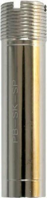 Beretta Beretta Mobilchoke Choke Tube - .410 Bore Cylinder