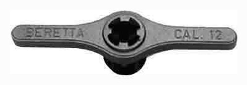Beretta Beretta Choke Tube Wrench For - 12ga Internal Chokes