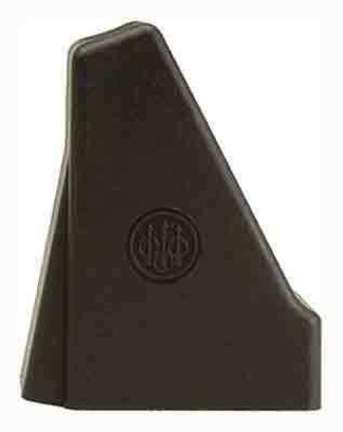 Beretta Beretta Magazine Speed Loader - For Double Stack Magazines