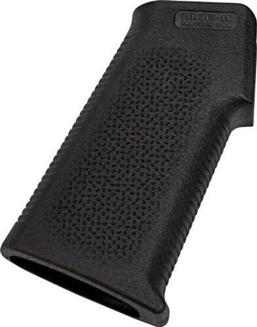 Magpul Magpul Grip Moe-k Ar-15 - Black