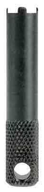 Midwest Industries Mi A2 Sight Tool Wrench - For Ar-15