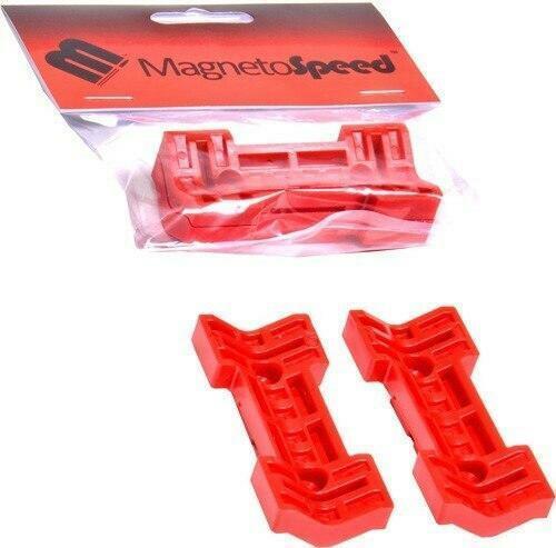 MagnetoSpeed Magnetospeed Barrel Spacer Kit - For Extreme Tapered Barrels