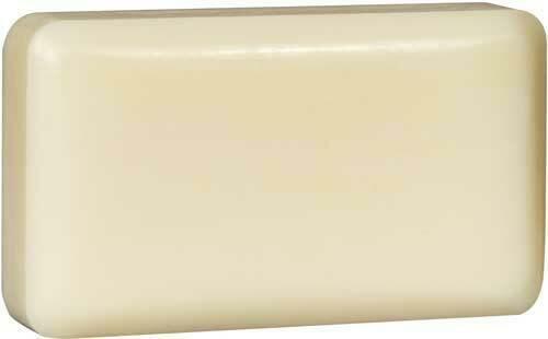 D-code Bar Soap -