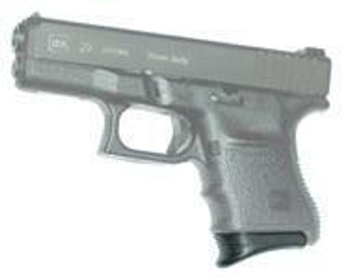 Pearce Grips Inc Pearce Grip Extension For - Glock 29 and 30
