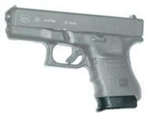 Pearce Grips Inc Pearce Grip Extension For - Glock 30