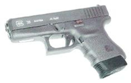 Pearce Grips Inc Pearce Grip Extension For - Glock 36
