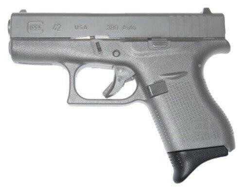 Pearce Grips Inc Pearce Grip Extension For - Glock 42