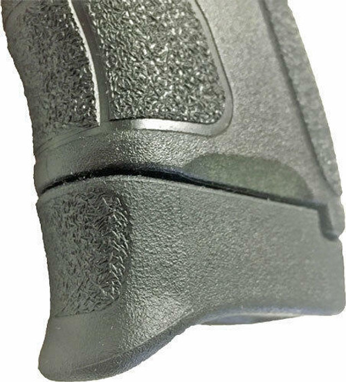 Pearce Grips Inc Pearce Grip Extension For - Springfield Xd Mod 2 9/40/45