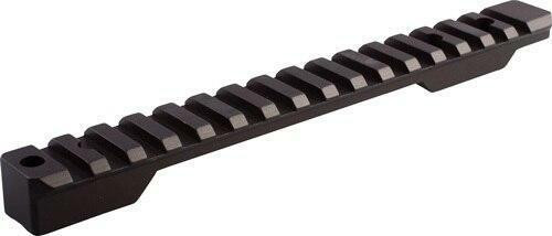 Talley Manufacturing Talley Picatinny Base For Howa - 1500/weatherby Vanguard La