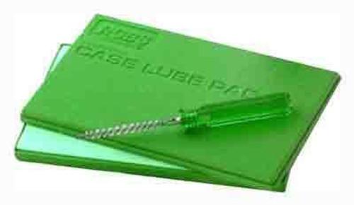 RCBS Rcbs Case Lube Pad -