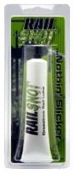 30-06 Outdoors 30-06 Outdoors Rail Lube - Rail Snot 1oz Squeeze