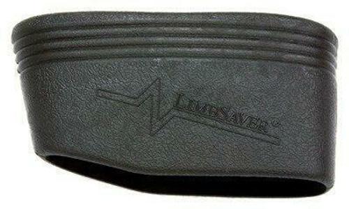 Limbsaver Limbsaver Recoil Pad Slip-on - Classic 1 Medium Black