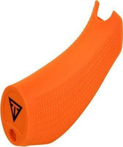 Tikka Tikka Grip Adapter For T3x - Syn Stocks Standard Orange