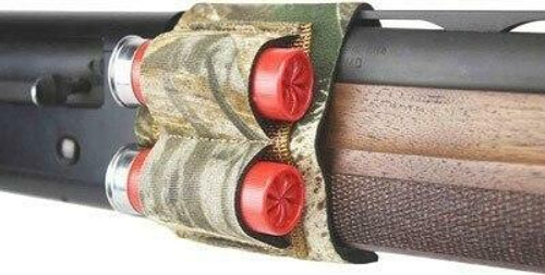 Beartooth Products Beartooth Products Shotshell - Sideshell Max-5 Holds 2 Shells