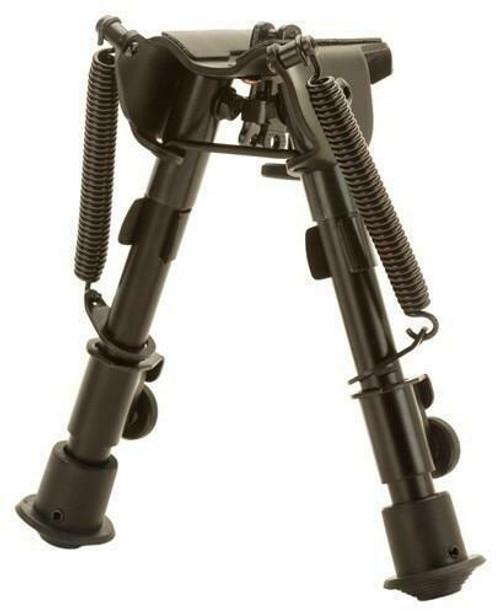 Tac Shield Sport Ridge Bi-pod Heavy Duty - 9-13 Standard-adjustable