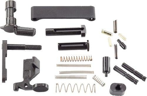 Wilson Combat Wilson Ar15 Lower Receiver - Small Parts Kit