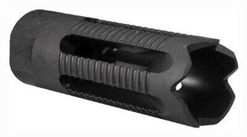 Yankee Hill Machine Yhm Phantom Comp/flash Hider - .308 5/8x24 Threads Aggressive