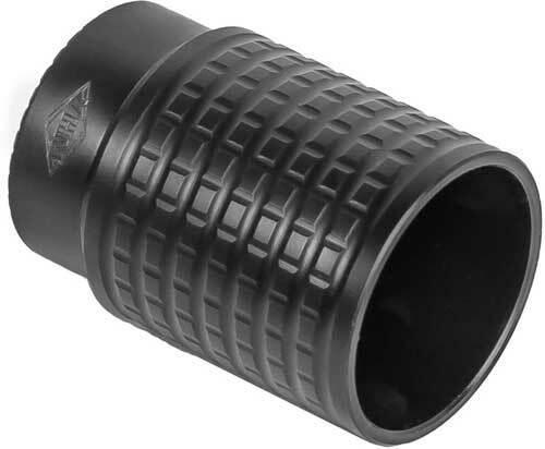 Yankee Hill Machine Yhm Blast Deflector 5.56mm - For Select Yhm Qd Brakes