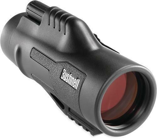 Bushnell Bushnell Spotting Scope Legend - Ultra 10x42 Black
