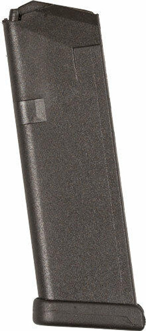 Pro Mag Pro Mag Magazine Glock 23 - .40sandw 13-rds Black Polymer